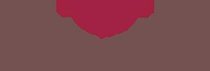 Himalaya-Institut Logo