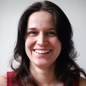 Carmen Kamala Kegler