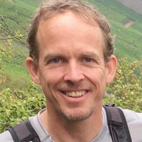 Dr. Mathias Kirchgäßner