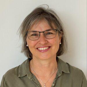 Anja Orttmann-Heuser